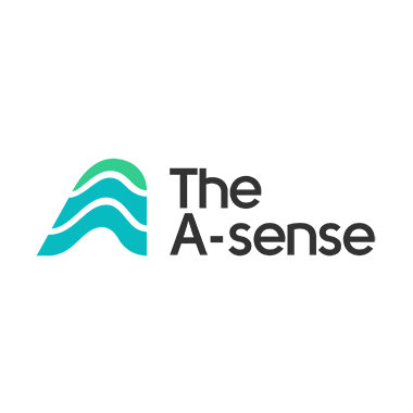 The A-Sense - SATT Paris-Saclay