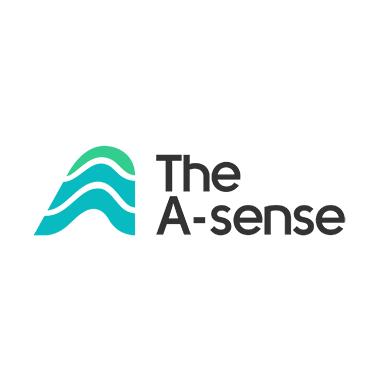 The A-Sense - SATT Paris-Saclay