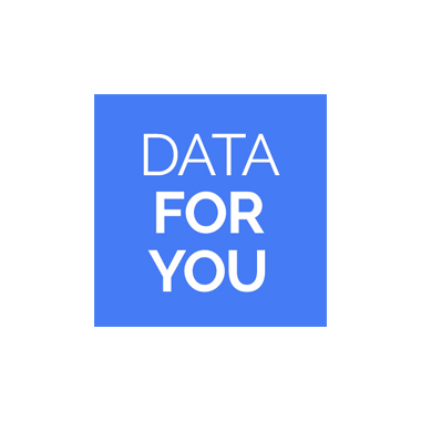 Data for you - SATT Paris-Saclay