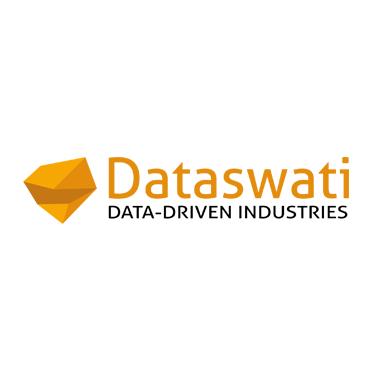 Dataswati - SATT Paris-Saclay