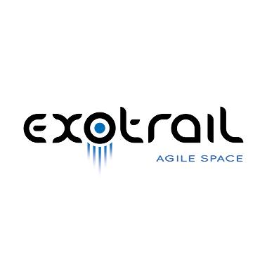 Exotrail - SATT Paris-Saclay