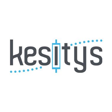 Kesitys - SATT Paris-Saclay