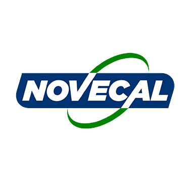 Novecal - SATT Paris-Saclay