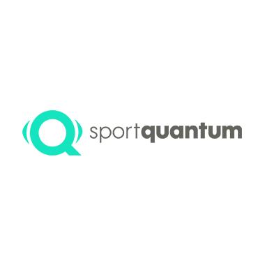 Sport Quantum - SATT Paris-Saclay