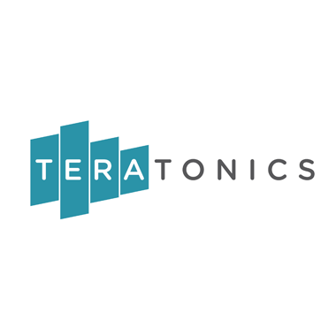 Teratonics - SATT Paris-Saclay