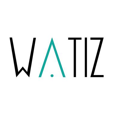 Watiz - SATT Paris-Saclay