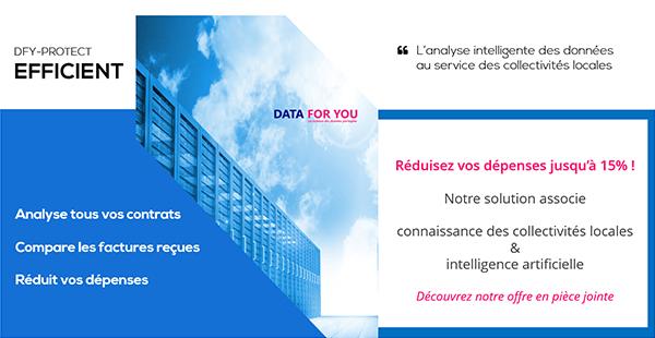 Dataforyou