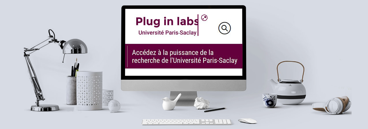 Plug in labs